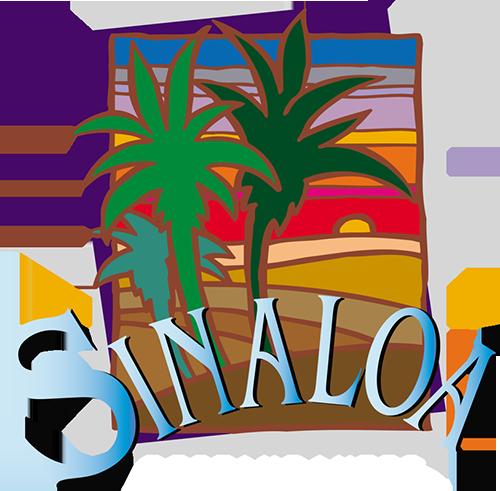 Sinaloa Restaurant
