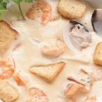 CREAM-OF-SHRIMP