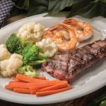 STEAK-AND-SHRIMP