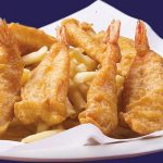 FISH-SHRIMP-AND-CHIPS