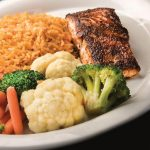 GRILLED-BLACKENED-SALMON